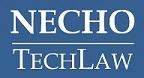 NECHO TECHLAW