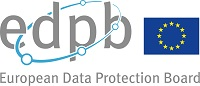 EDPB publishes GDPR consent guidelines